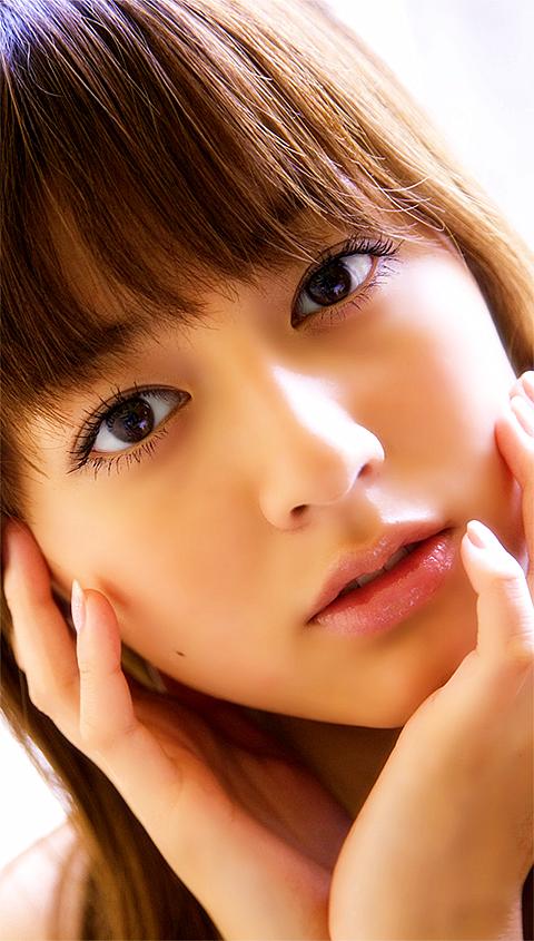 杉本有美の画像 p1_24